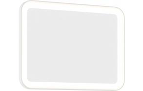 Patara Led Mirror 85*65 cm, white