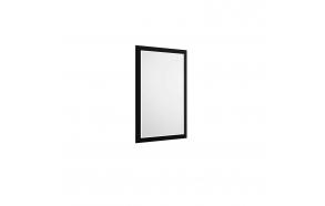 Kayra Led peegel 50 cm, antratsiit