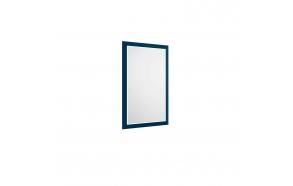Kayra Led peegel 50 cm, sinine