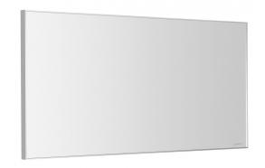 peegel Arowana 1000x500 mm, kroom