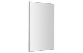 peegel Arowana 500x800 mm, kroom