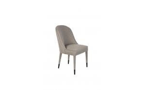 Chair Burton Taupe FR