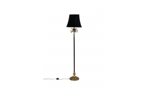 Floor Lamp Cresta