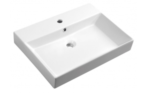 KARE 60 Vanity Unit Washbasin 60x46 cm