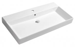 KARE 85 Vanity Unit Washbasin 85x46 cm