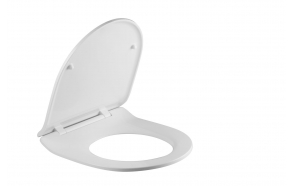 soft close seat cover for TP325, FE320, FE322