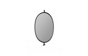 Mirror Lara Black