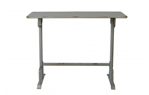 Bar Table Declan Grey