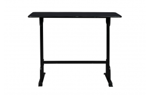 Bar Table Declan Black