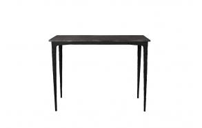 Console Table Rocco