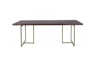 Table Class 240X110