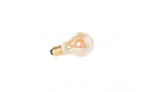 Bulb Classic Gold