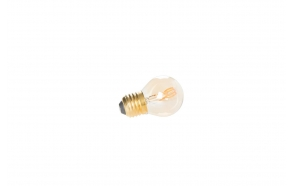Bulb Classic Gold Mini