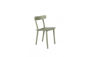 Garden Chair Friday Green