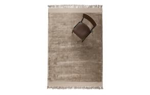 Carpet Blink 170X240 Sand