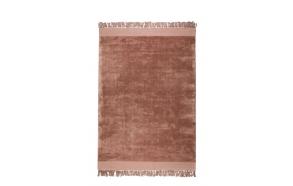 Carpet Blink 200X300 Rose