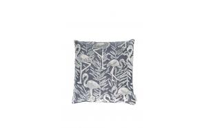 Pillow Kylie Grey