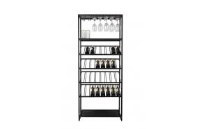 Wine Shelf Cantor