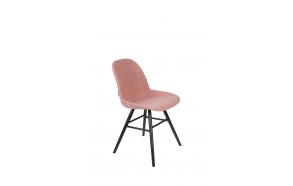 tool Albert Kuip Soft Pink