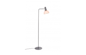 Floor Lamp Charlie