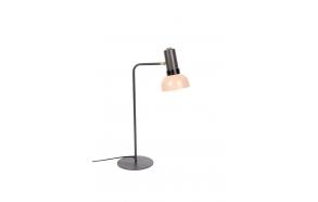 Desk Lamp Charlie