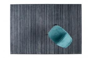 vaip Keklapis 170X240 Blue