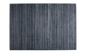 vaip Keklapis 200X300 Blue