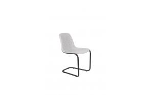 Chair Thirsty Ash Grey