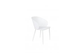 tool Gigi valge