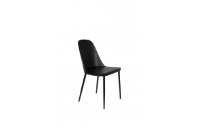 Chair Pip All Black