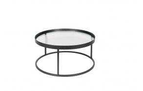 Coffee Table Boli Round