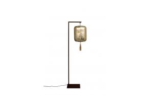 Floor Lamp Suoni Gold