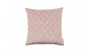 Pillow Beverly Pink