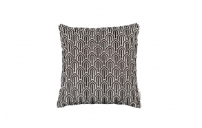 Pillow Beverly Black