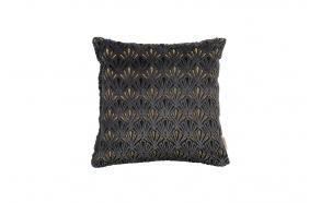Pillow Daisy Gold