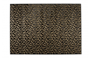 vaip It´s a Wild World Baby Panther, 200x300