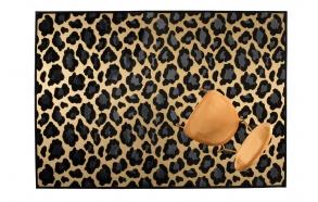 vaip It´s a Wild World Mama Panther, 170x240