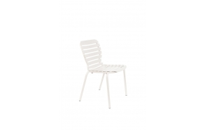 Garden Chair Vondel Clay
