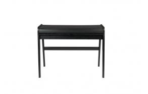 Desk Table Barbier Black