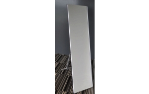 Full length LED mirror 1600x420 mm