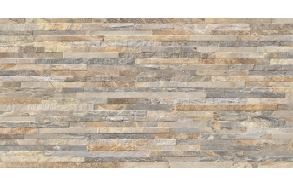 ARDESIA Muro Ocre 32x62,5, müük ainult paki kaupa (1 pakk = 1 m2)
