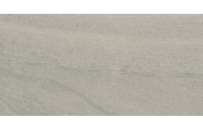 ARMONY R3060 Graphite 30x60, müük ainult paki kaupa (1 pakk = 1,08 m2)
