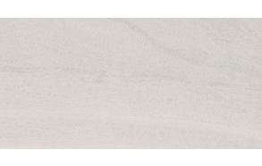 ARMONY R3060 Nature 30x60, müük ainult paki kaupa (1 pakk = 1,08 m2)