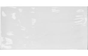 ARTISAN Blanco 10X20, müük ainult paki kaupa (1 pakk = 1 m2)