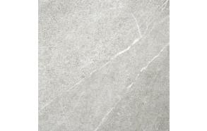 BODO Grey SLIPSTOP (Mat) 45x45, müük ainult paki kaupa (1 pakk = 1,42 m2)