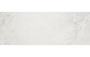 BODO Snow Mate (Mat) 33,3x90, müük ainult paki kaupa (1 pakk = 1,1988 m2)