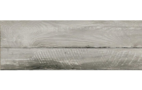 BOSSE Grey 17,5x50, sold only by cartons (1 carton = 1,31 m2)