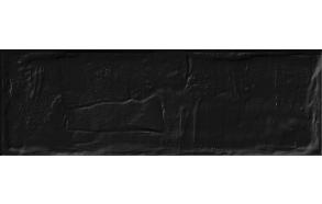 BRICK Black 11x33,15, müük ainult paki kaupa (1 pakk = 1,13 m2)