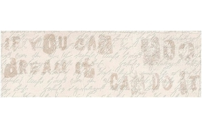 BRICK Deco Brick Beige 11x33,15, sold only by cartons (1 carton = 1,13 m2)