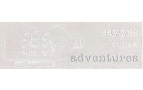 BRICK Deco Brick Grey 11x33,15, sold only by cartons (1 carton = 1,13 m2)